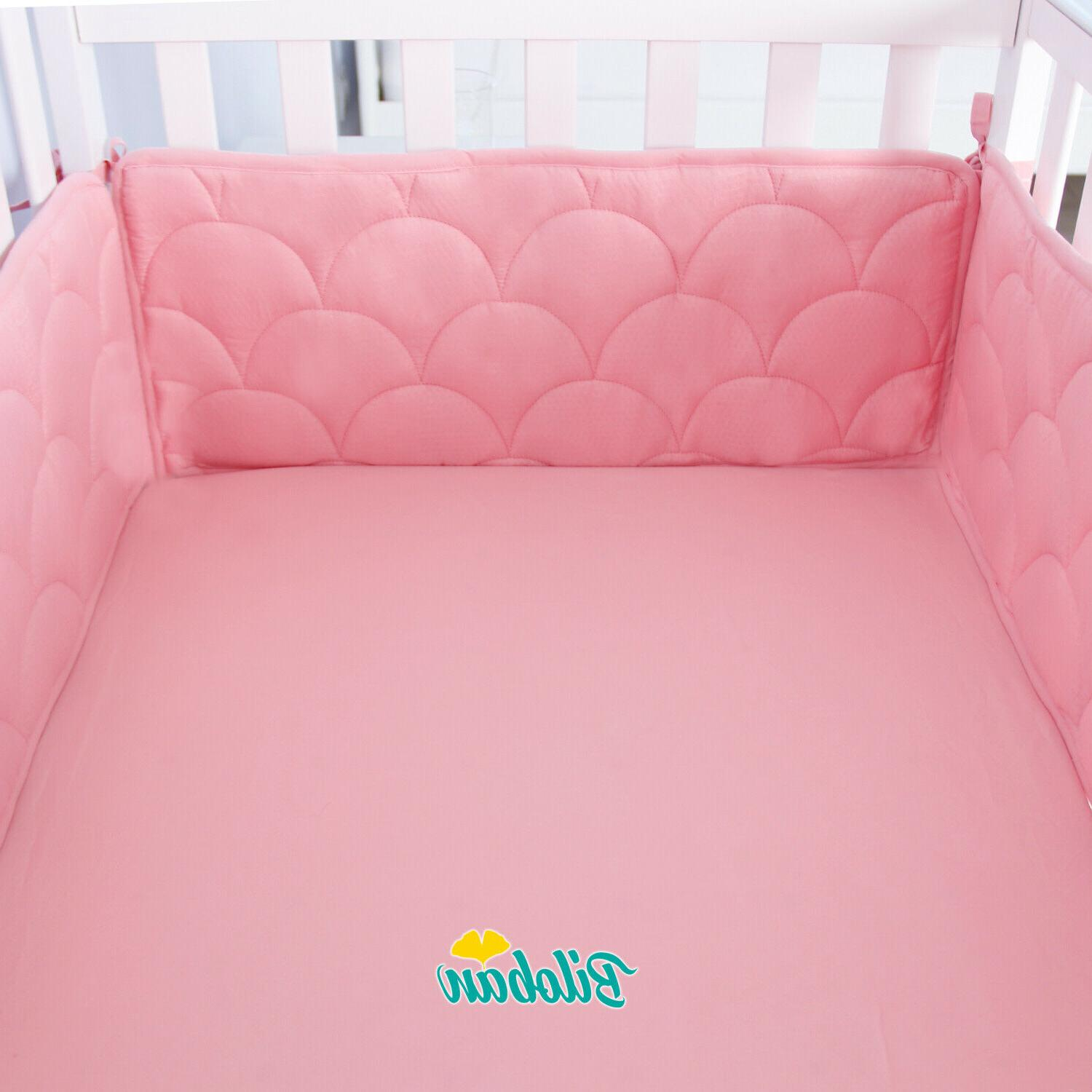 """Baby Breathable Pad Liners 4PCs 52"""" 28"""""""
