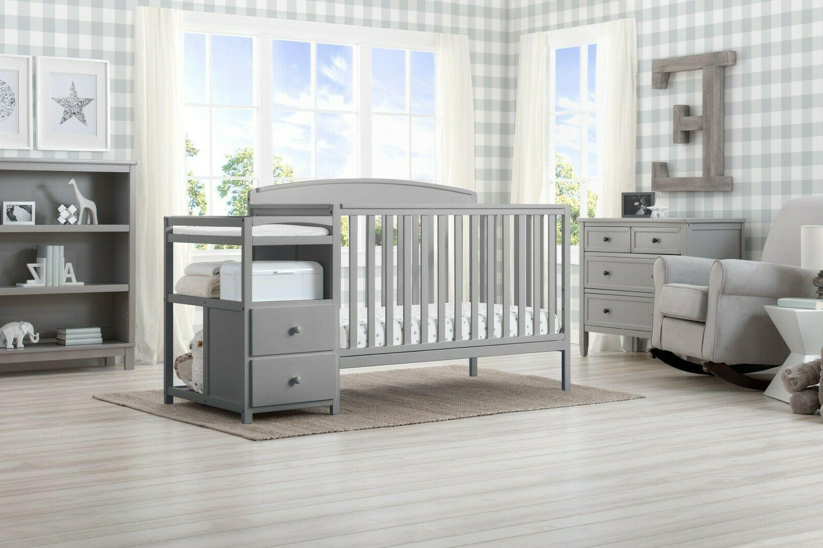 baby children royal 4 in 1 convertible