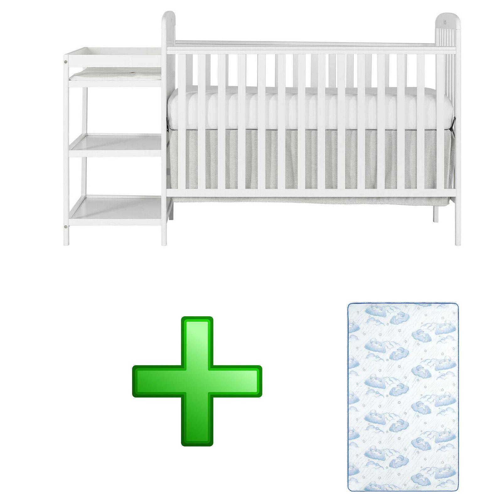 Baby 4-in-1 Table New