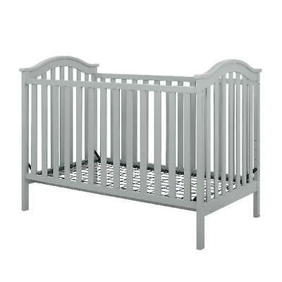Convertible Daybed Nursery Bed New Bed Wood