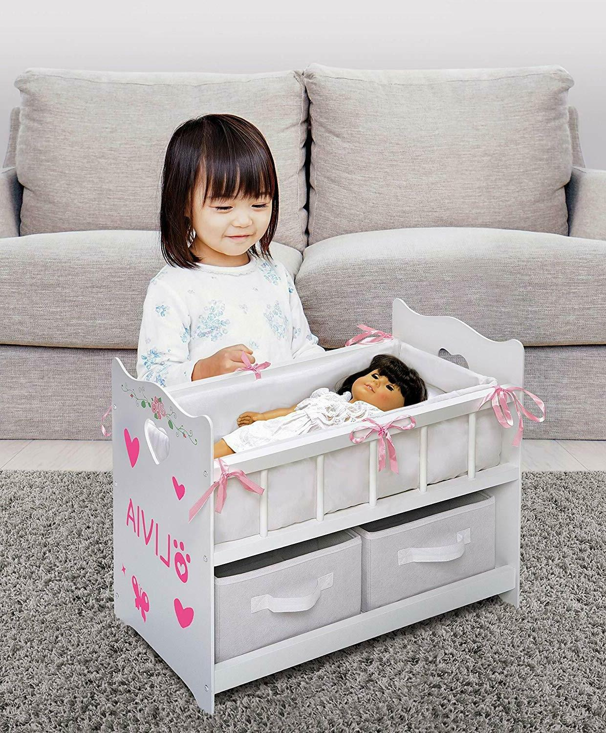 Furniture Baby Mobile