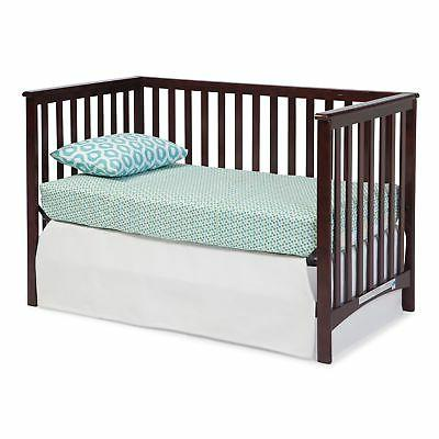 Hillcrest 4-in-1