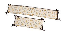 Disney - Lion King Wild about You! - Traditional Padded Bump